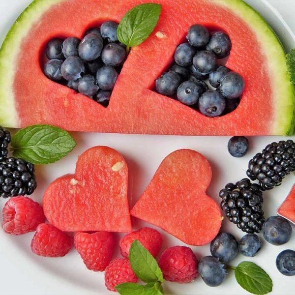 5 consigli per fare una dieta (senza abbandonarla dopo una settimana)