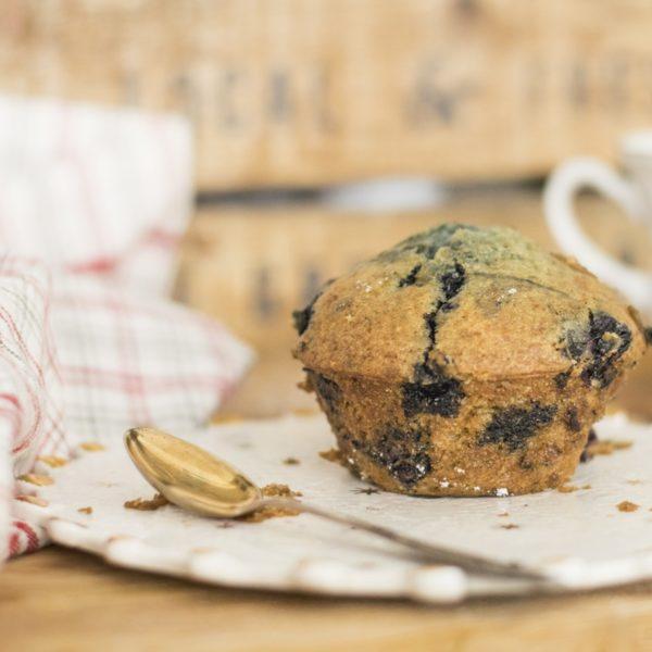 Menopausa ed alimentazione: cosa mangiare a colazione per stare in forma
