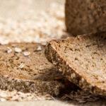 Costipazione e dieta: l'importanza delle fibre.