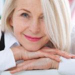 Dieta e menopausa: quali sono le raccomandazioni da seguire?