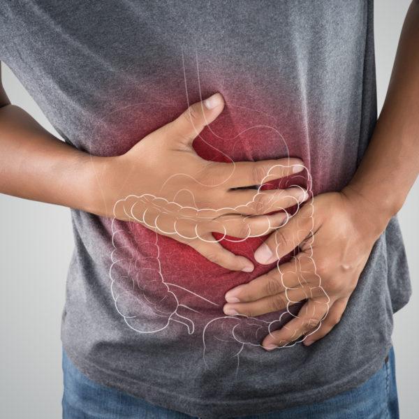 Come si può trattare un caso di permeabilità intestinale?