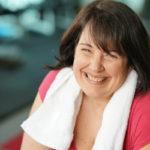 Costipazione e stile di vita: l'importanza dell'esercizio fisico