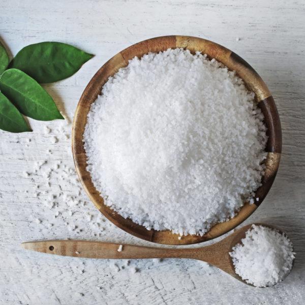 Perché è importante ridurre il consumo di sale nella nostra dieta?