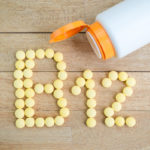 Cos'è la vitamina B12 e a cosa serve?