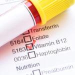 Cosa succede in caso di eccesso di vitamina B12 (ipervitaminosi)?