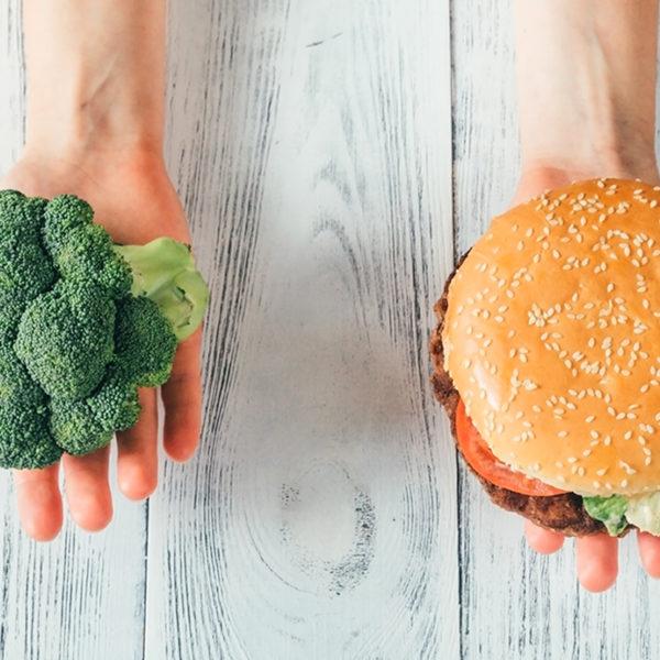 Cosa succede quando aumentano le concentrazioni di colesterolo nel sangue?