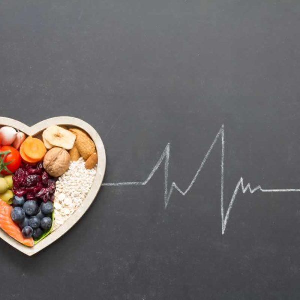 Cos'è il colesterolo e a cosa serve?