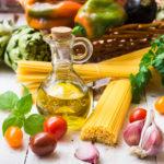 Che tipo di alimentazione possiamo seguire per ridurre e prevenire l'ipercolesterolemia?