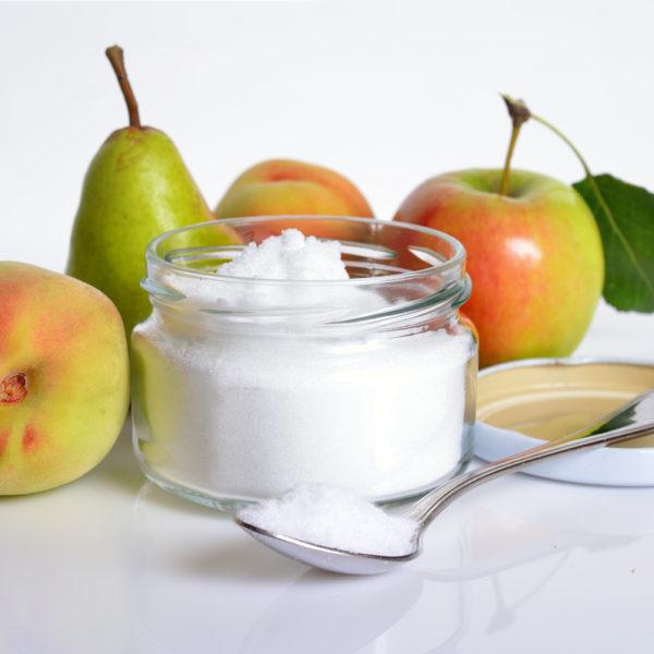 Malassorbimento del fruttosio: sintomi e dieta