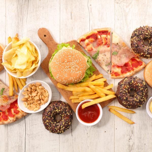 Steatosi epatica non alcolica o fegato grasso: cos'è e cosa può provocare