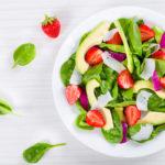Dieta chetogenica: i pro ed i contro secondo lo specialista