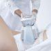 Combattere cellulite ed adiposità localizzate con la criolipolisi