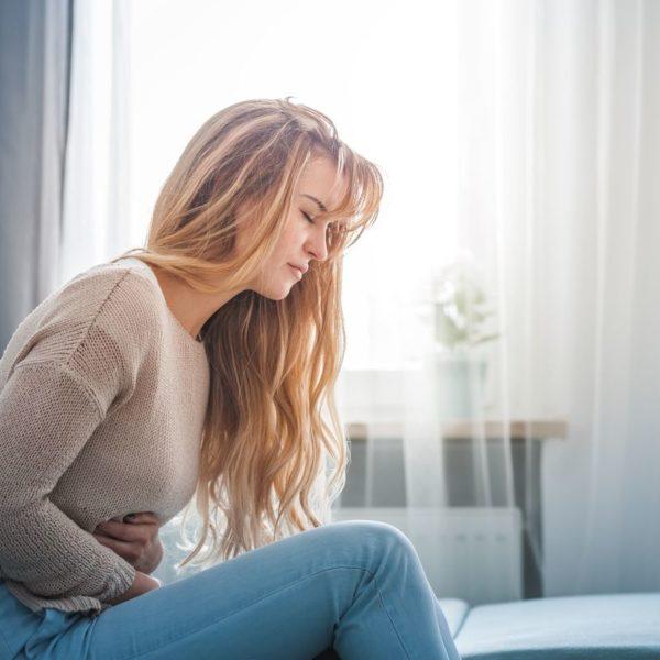 Diarrea: cause, sintomi e approccio alimentare corretto