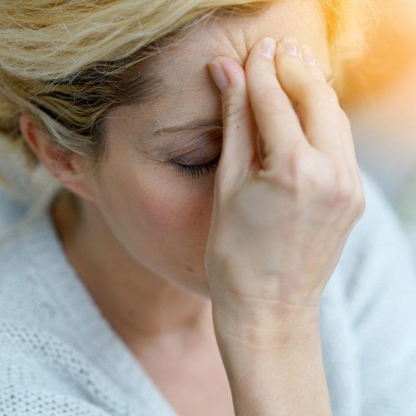 Soffri di mal di testa? Ecco come prevenirlo a tavola.