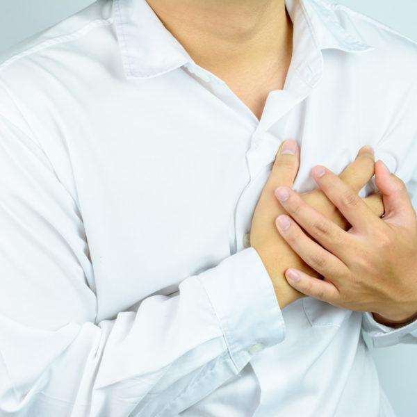 Alterazione del microbiota e insorgenza di malattie cardiovascolari.