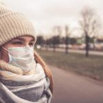 Coronavirus ed influenze: come prepararsi in ottica preventiva.