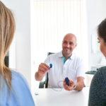 Variabilità cardiaca (HRV), ansia e stress