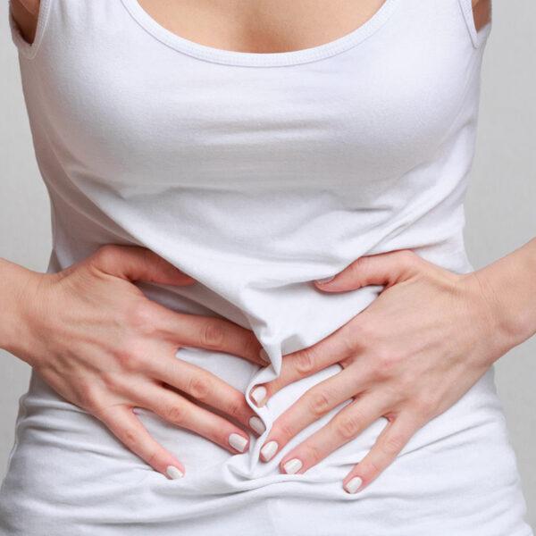 Divertikel, Divertikulitis und Ernährung: Was zu tun ist?