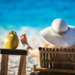 Sole, caldo ed idratazione: come comportarsi?