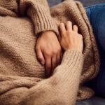 Intestino irritabile: cosa fare