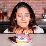 Voglia irrefrenabile (ed incontrollabile) di dolci: e se fosse candida?