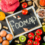 Dieta Low FODMAP e intestino irritabile: quando si applica?