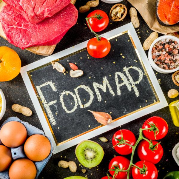 Dieta Low FODMAP e intestino irritabile: quando si applica?