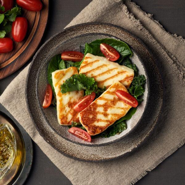 Avete mai sentito parlare della dieta dei carboidrati specifici (SCD)?