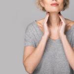 Ipertiroidismo e dieta: come dobbiamo comportarci?