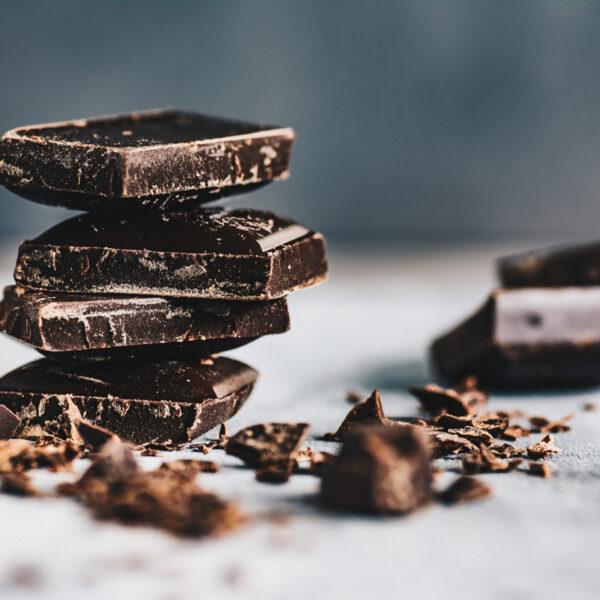 Il cioccolato fa sempre ingrassare… o puó farci perdere peso?